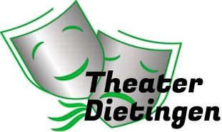 Theater Dietingen