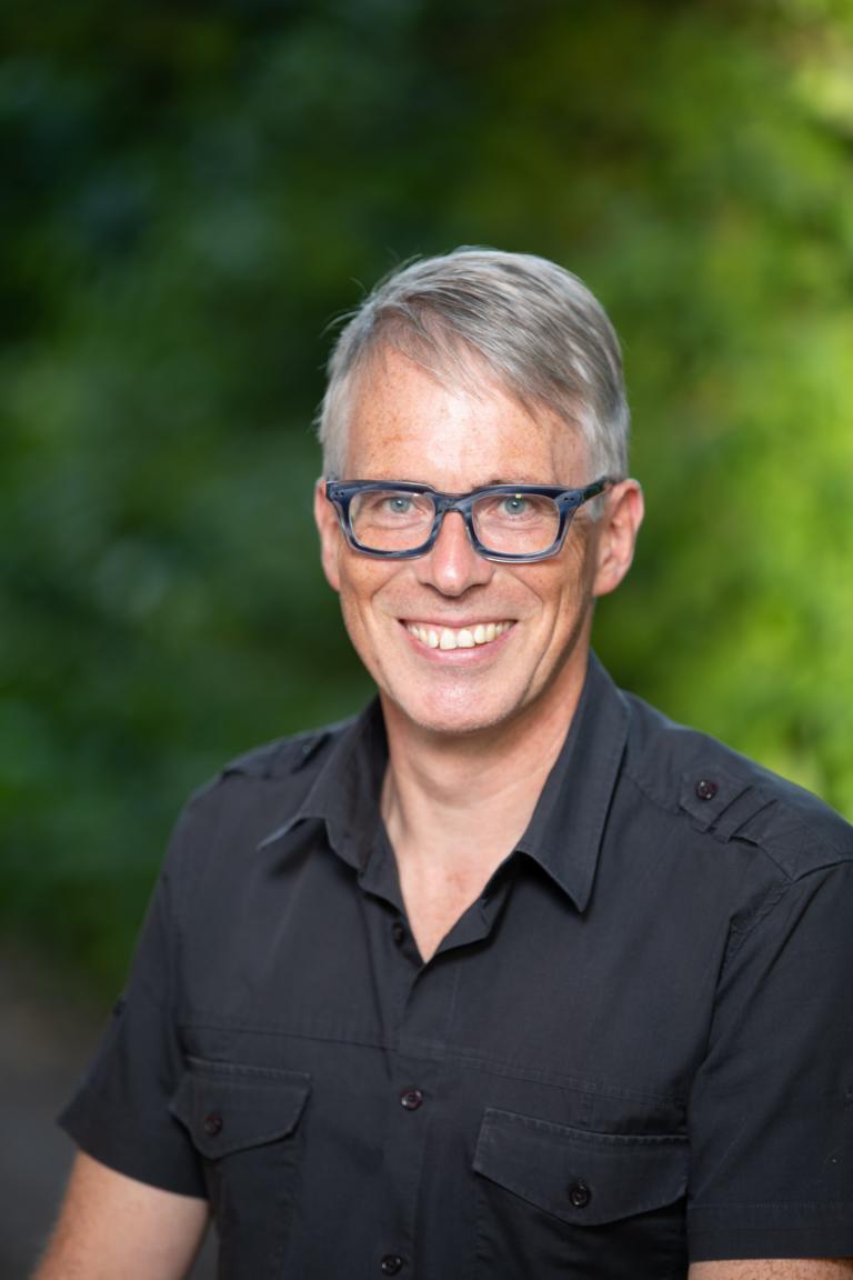 Björn Thormann