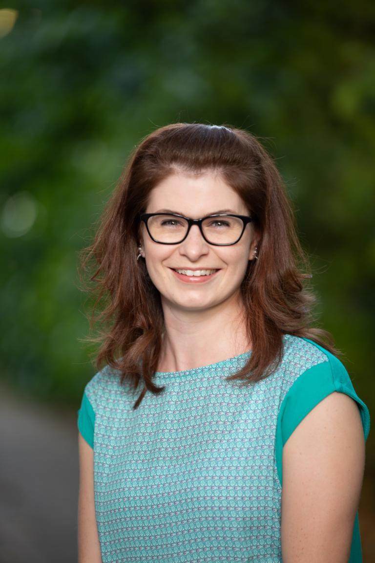 Eva Beiter